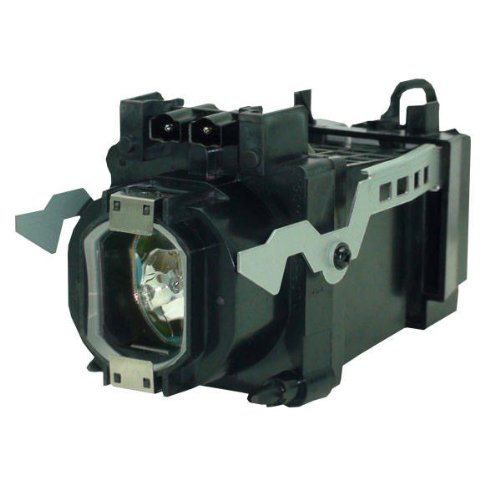 Philips Lighting F-9308-750-0RL SONY XL-2400 REPLACEMENT ...