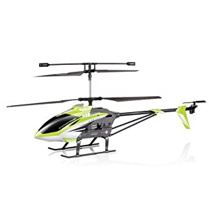 View together with HJ2 Best Mini Remote Control Helicopter Reviews And Ratings as well B00N1UDR10 furthermore Syma S107P Bubble Function Helicopter Spare Parts together with Helicopter Spare Or Repairs. on helicopter syma s107