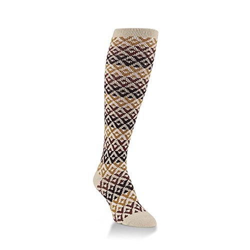 Over Gallery Fashion Womens Socks product image