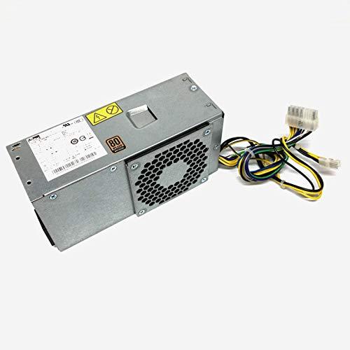 Lenovo 240w Power Supply 54Y8849 ThinkCentre E73 M78 M82 M83 M92 M92P M93 M93P FRU AcBel PCB020 36200109 LiteOn PS-4241-01 36200108