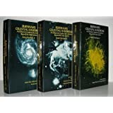 Burnham's Celestial Handbook: An Observer's Guide to the Universe Beyond the Solar System (3 Volume Set)