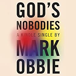 God's Nobodies
