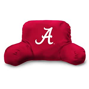 "Brand New Alabama 20""x12"" Bed Rest"