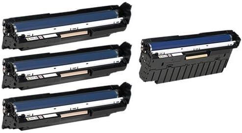 LPC3K17K LPC3K17(CMY) 4色セット リサイクル 感光体ユニット エプソン用