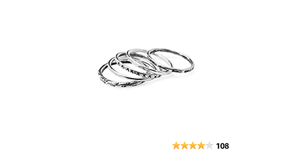 pinky ring Dainty Stackable ring sideway cross ring Friendship ring Sterling Silver Dainty Cross cubic zirconia ring midi ring
