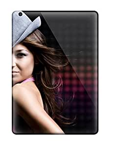 New Arrival Ipad Air Case Hip Hop Women Hot People Women Case Cover