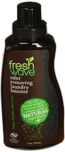 Fresh Wave/OMI Industries 20 24 oz Fresh Laun Booster