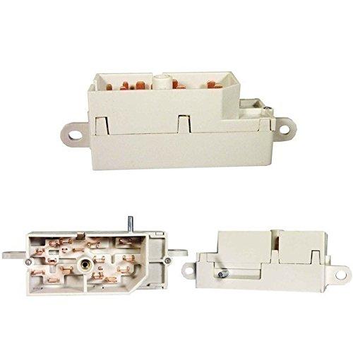 Airtex 1S6225 Ignition Starter Switch