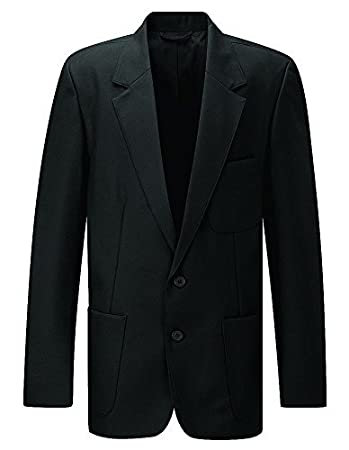 Style No. 7170 Boys School Blazer