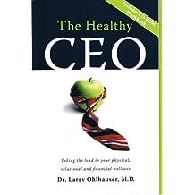 The Healthy Ceo