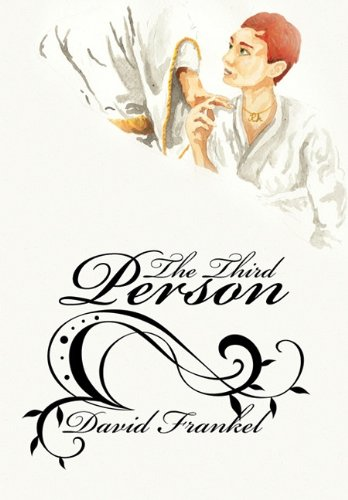 Read Online The Third Person ebook