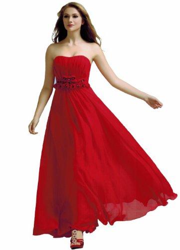 Vestito antico Rosa Top JuJu amp; Christine Donna 6nBcwqWPRq