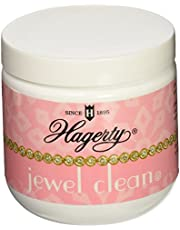 Hagerty 7 oz Jewelry Cleaner, White