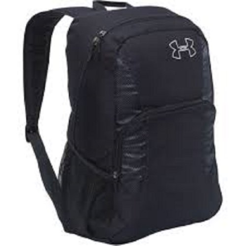 Under Armour UA Rush Backpack