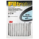 Dust Reduction Air Filter [Set of 6] Size: 30