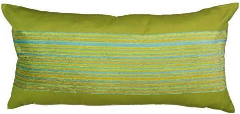 Funda de cojín almohada fundas de almohada y resistente 35 x 70 ...