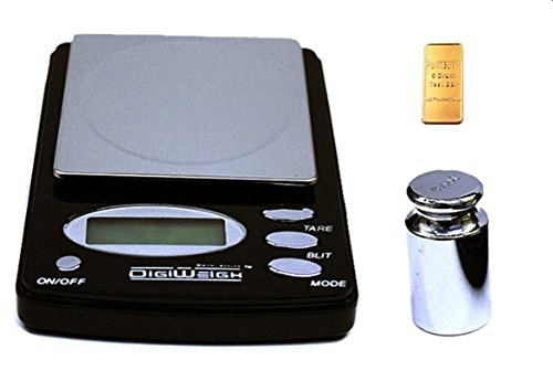 Digiweigh Reloading Scale 1543 X 0.2gn Grains Weigh Gun Rifle Powder Ammo Bullet Cocacola Vintage, Coke