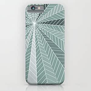 Burst By Friztin Case For Samsung Note 3 Cover Case by Friztin