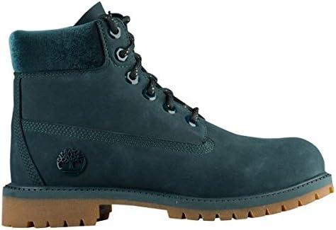 6 Premium Waterproof Boots - Girls' Preschool ガールズ・ 子供 スニーカー [並行輸入品]