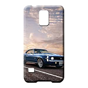 samsung galaxy s5 covers New Style Protective phone skins chevy camaro ss