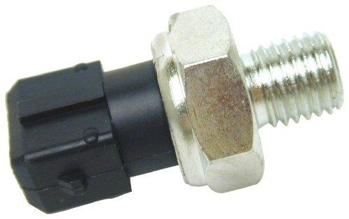 URO Parts 12 710 509 product image