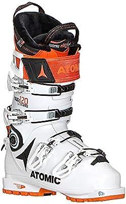 best sneakers 66d12 835b3 Amazon Cambodia , Shopping on amazon ship to Cambodia, Ship ...