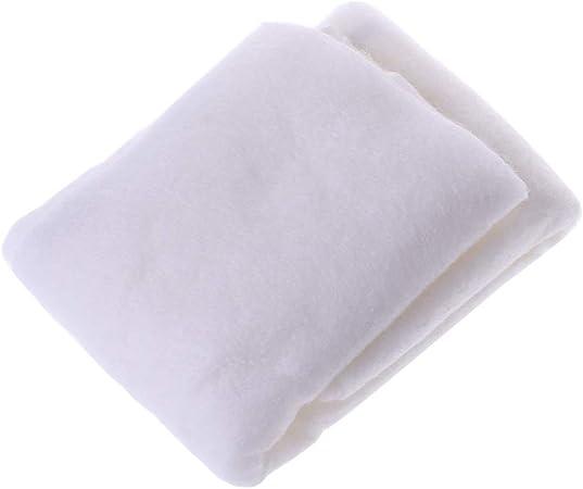 Jenor - Cartucho de filtro para purificador de aire compatible con la eliminación de formaldehído compatible con Xiaomi: Amazon.es: Bricolaje y herramientas