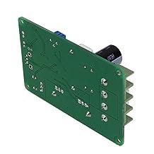 DN CCMCP PWM 12V-36V DC Motor Speed PWM Controller DC 12V - 36V Reversing Switch Shortcut Protect