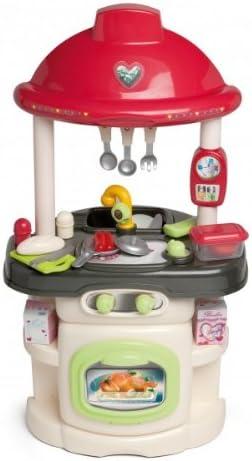 Chicos 84802 - Mi Cocinita Cook'Home