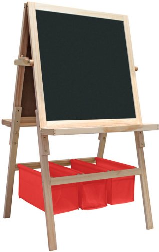 Art Alternatives Art Activity Easel