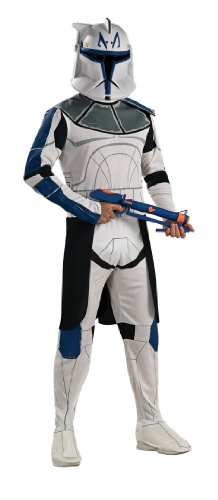 Rubies Costume Star Wars Trooper