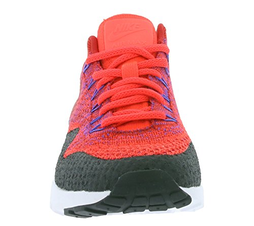 Max Red Nike Women's 1 Ultra Flyknit Running Air Shoes UAq5AxwRZ