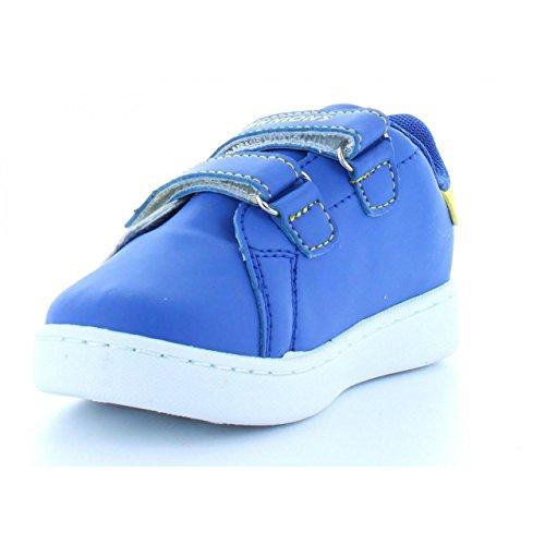 Zapatillas deporte de Niño DISNEY S16943H 129 ROYAL
