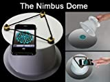 Nimbus Dome For IPhone,Android,Smartphone