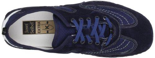 590 Josef Herren Ocean 590 Schuhfabrik 07 Sneaker 45219 GmbH Ken 949 Seibel Blau wSSxaHq0U