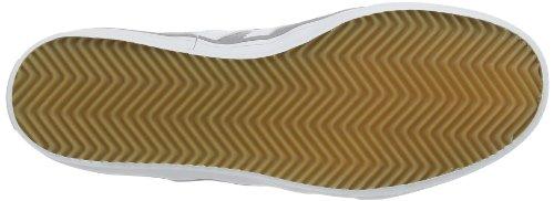 d'int Originals adidas Originals Kiel chaussons chaussons adidas adidas Kiel Originals chaussons Kiel d'int adidas d'int Originals ZwrqZA7xX