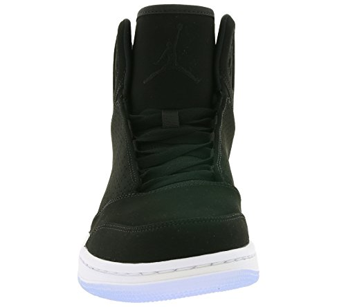 free shipping purchase discount 2015 Nike Jordan 1 Flight 5 Men's Shoes Schwarz sale best seller outlet clearance sale pay with paypal WN1gPWIWzQ