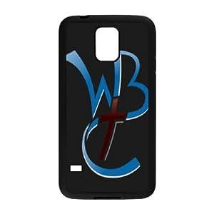Generic Case WBC For Samsung Galaxy S5 Y3Z3318175