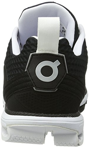 Cloudcruiser Black Black Women's Women's ON ON Cloudcruiser White OnqXWY4n