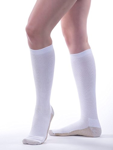 Allegro Athletic Copper Support Compression product image