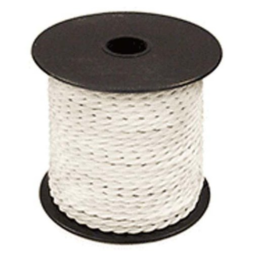 innotek-t-20wire-100ft-twisted-wire-20-gauge
