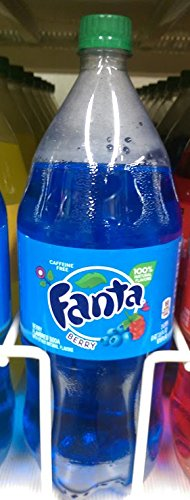 fanta-berry-caffeine-free-soda-2-liter-one-bottle