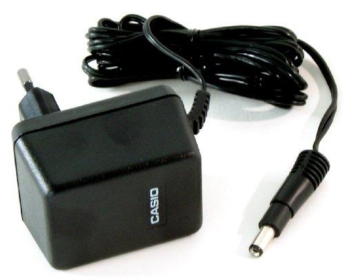 Casio AD-A60024 Adapter für druckende Taschenrechner