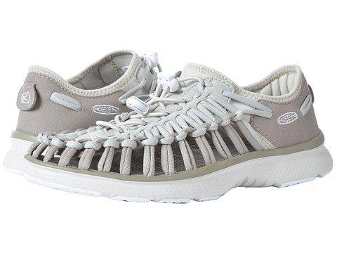 (キーン) KEEN レディースサンダル?靴 Uneek O2 [並行輸入品]