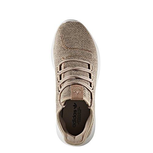 Adidas Dames Originelen Buisvormige Schaduwschoenen # Cg4515