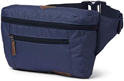 Columbia Unisex Classic Outdoor Lumbar Bag