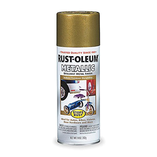 rust-oleum-7275830-metallic-spray-burnished-brass-11-ounce