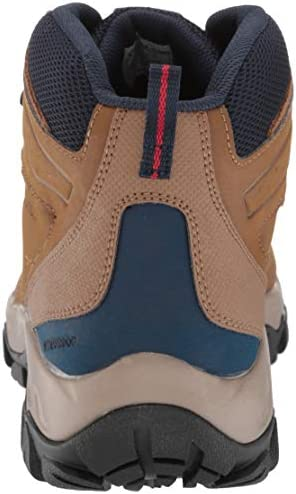 China boots online _image1