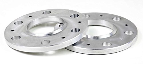 Top recommendation for wheel spacers gm
