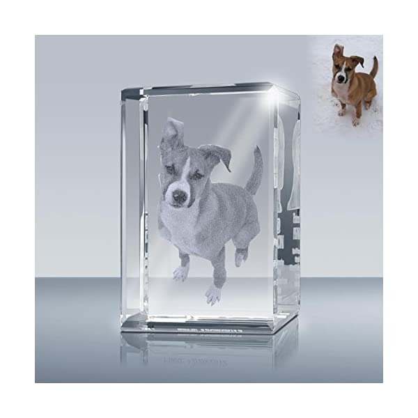 Erwei LED Light Base Spherical Recess Show Stand for 3D Laser Crystal Glass Art with Sensitive Touch Switch